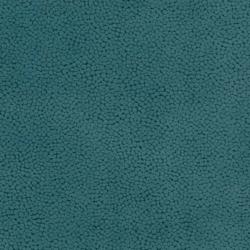 X511 Turquoise