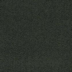 X529 Charcoal