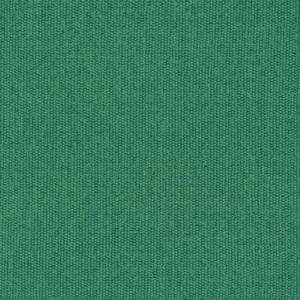 X535 Emerald