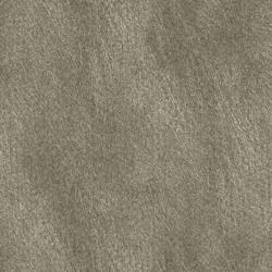 X587 Grey