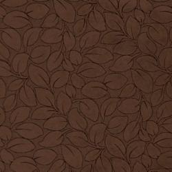 X597 Chocolate