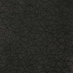 X616 Charcoal