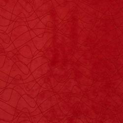 X628 Scarlet