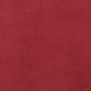 X633 Crimson
