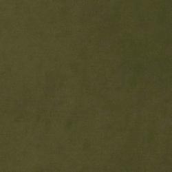 X636 Green