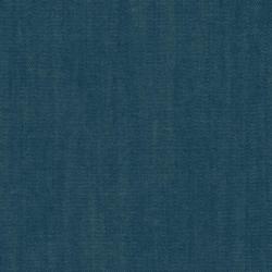 X665 Bluebird