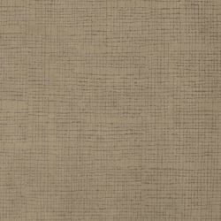 X671 Taupe