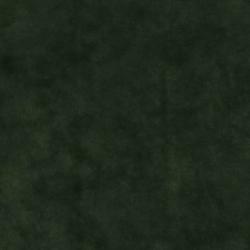 X682 Arbor