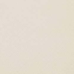 X683 White