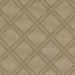 X759 Taupe