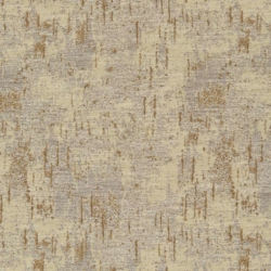 X773 Taupe