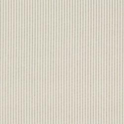 X775 Seersucker Grey