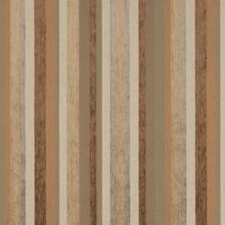 X825 Latte Stripe