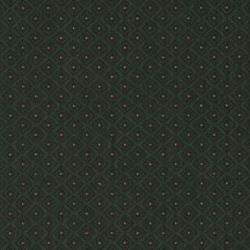 X841 Emerald