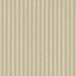 X848 Natural Stripe