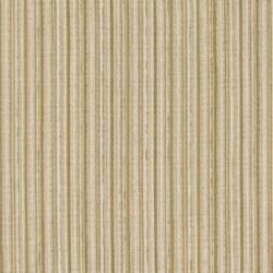 X853 Celedon Stripe