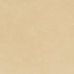 X867 Parchment