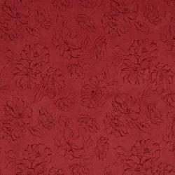 X872 Ruby Blossom