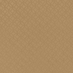 X875 Camel/Mosaic