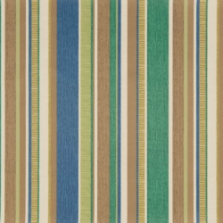 X895 Oasis Stripe