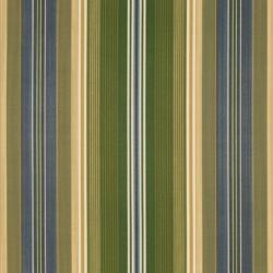 X900 Garden Stripe