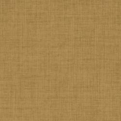 X901 Wheat