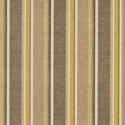 X902 Amaretto Stripe