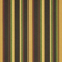 X908 Venice Stripe