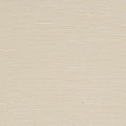X924 Parchment