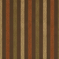 X939 Sable Stripe