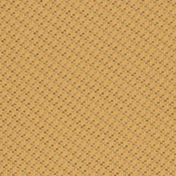 X941 Gold Tweed