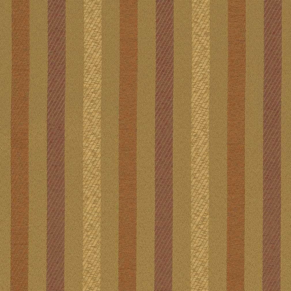 X942 Basil Stripe