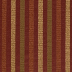 X952 Wine Stripe