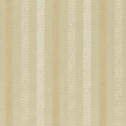 X953 Champagne Stripe