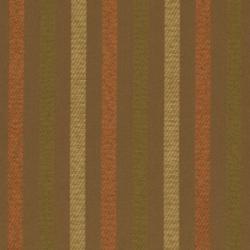 X954 Pecan Stripe