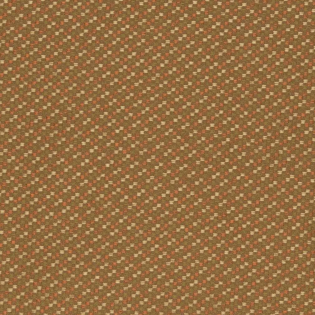 X956 Pecan Tweed