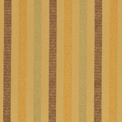 X958 Gold Stripe