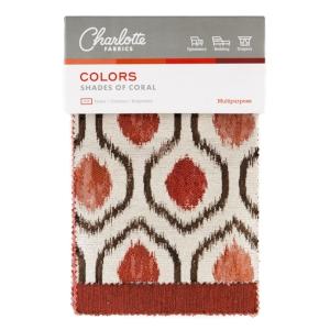 Charlotte Fabrics   Upholstery & Multipurpose Fabrics and Vinyl