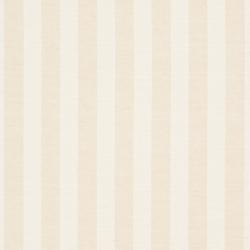 1071 Linen Stripe