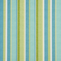 1216 Keylime Stripe