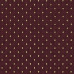 1444 Wineberry