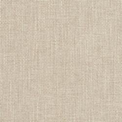1787 Linen