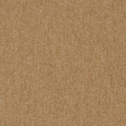 1836 Wheat