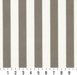 2486 Taupe Canopy