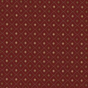 3670 Crimson