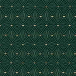 3832 Emerald