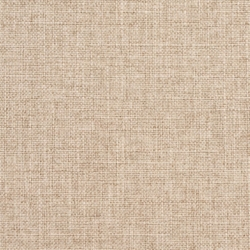 3915 Wheat
