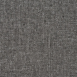 4007 Graphite