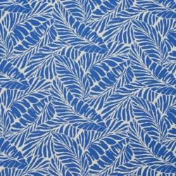 4604 Lapis Leaf