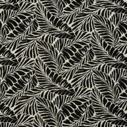 4606 Ebony Leaf